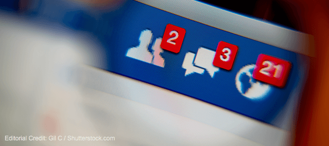 How to Beat Facebook's Engagement Formula