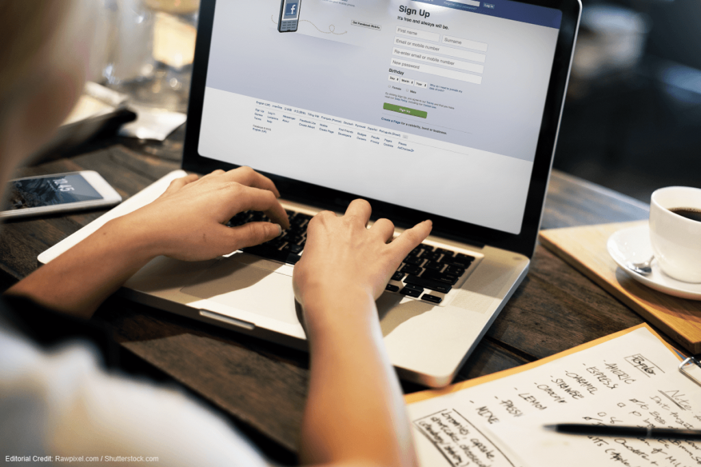 4 Simple Tips for Facebook Branding Success