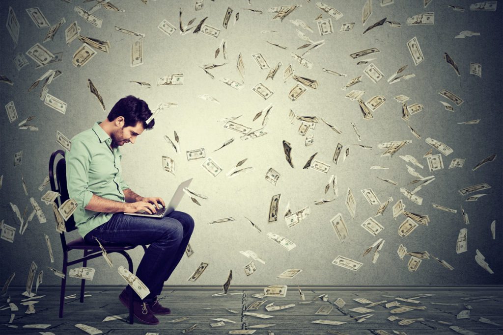 How to Double the Profitability of Your Landing Pages